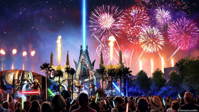 Photo Source Disney Parks Blog