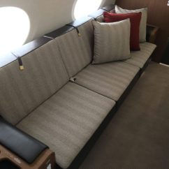 Sofa Sleeper For Cabin Motion Sofas And Sectionals Stage Is Set Will Qatar 39s Gulfstreams See Commercial