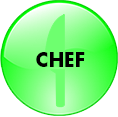 chef-button