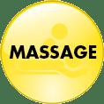 massage-button