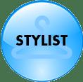stylist-button