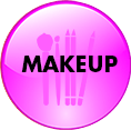 makeup-button
