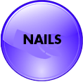nails-button