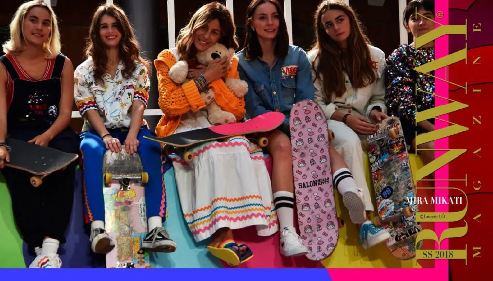 MIRA-MIKATI-SS-2018-Runway-Magazine-Paris-official