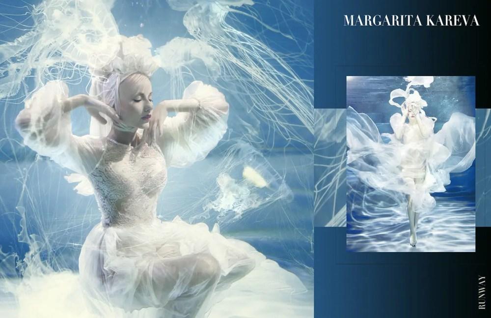 066-margarita-kareva-runway-magazine-eleonora-de-gray-editor-in-chief-runway-magazine-news