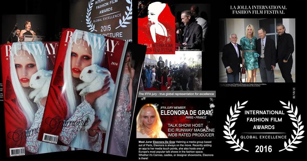 Runway-Magazine-Cover-Eleonora-de-Gray-2016-RunwayCover-Guillaumette-Duplaix-RunwayMagazine-Ja-Jolla-Fashion-Film-Festival