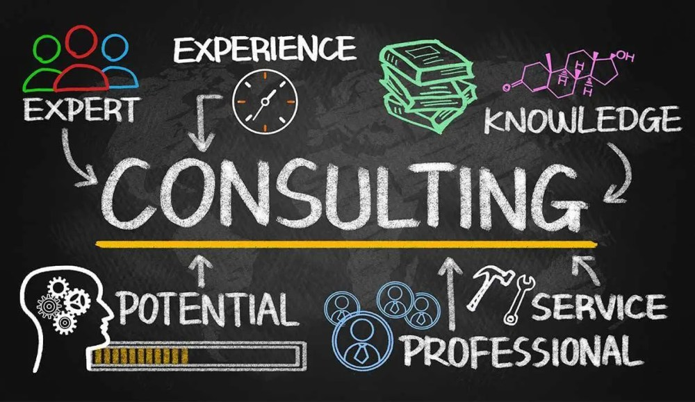 Advertising-Agency-Consultants