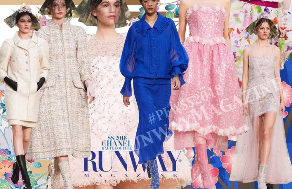 CHANEL-Haute-Couture-Spring-Summer-2018-Runway-Magazine-Paris-01