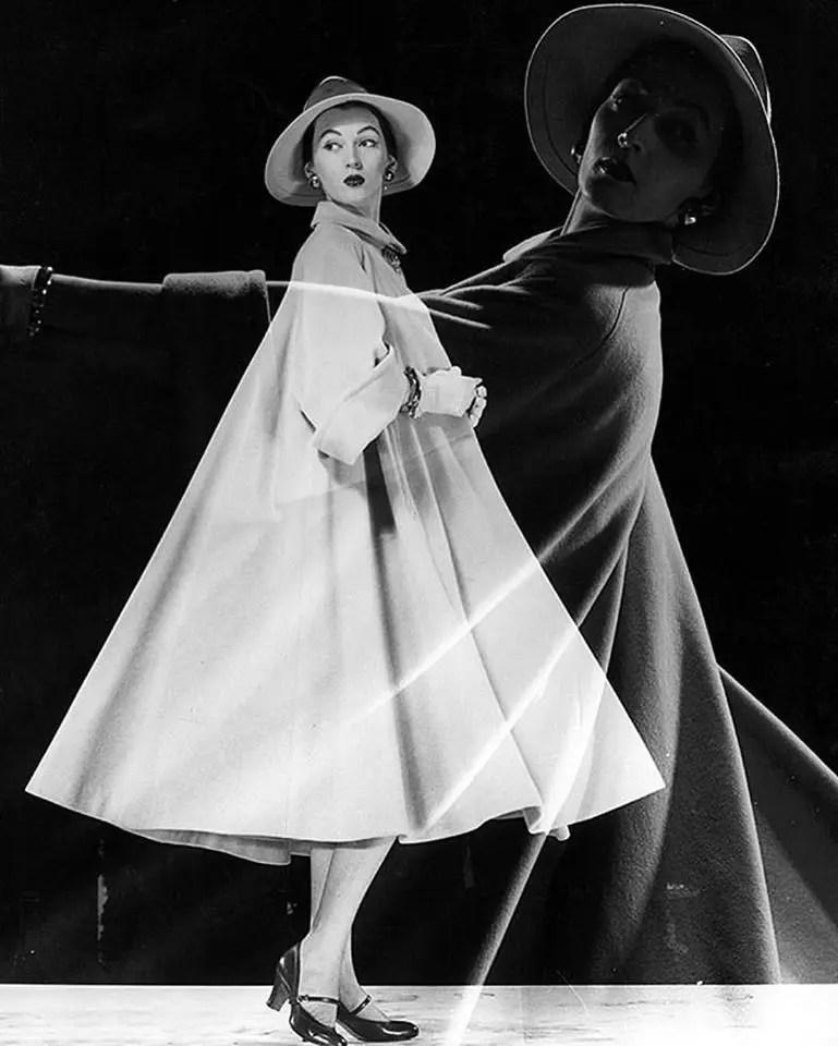 LIFE-1940-fashion-history-eleonora-de-gray-runway-magazine