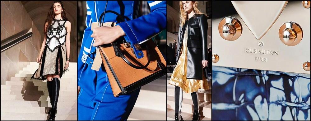Louis-Vuitton-Nicolas-Ghesquiere-PFW17-eleonora-de-gray-editorinchief-1official-runway-magazine