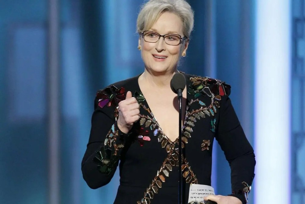Meryl-streep-golden-globes-actress-fashion-cinema-eleonora-de-gray-editor-in-chief-runway-magazine