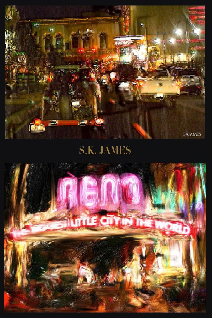 Reno--SK-James-Runway-Magazine