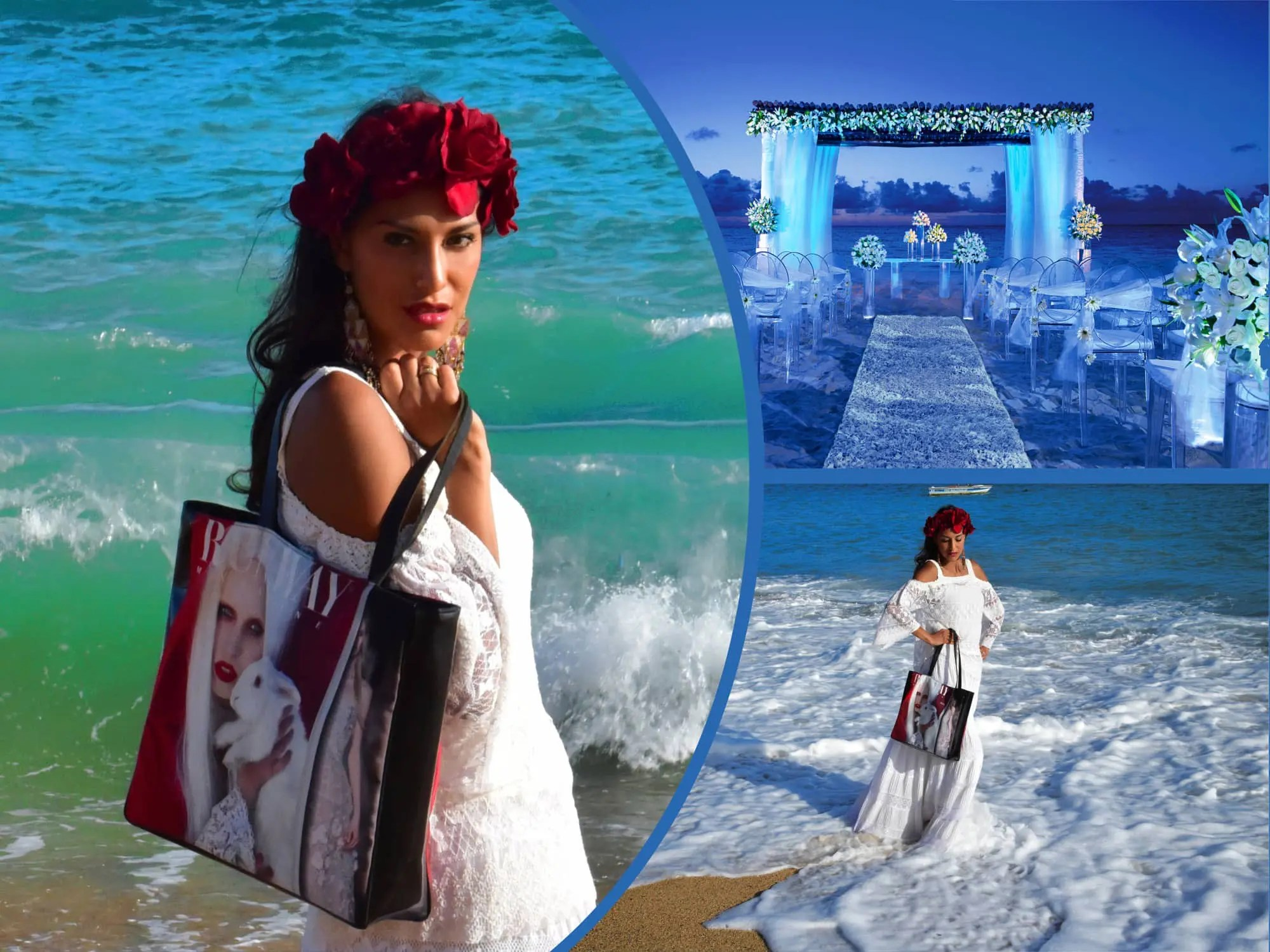 Runway-Magazine-Bag-Acapulco-Wedding-Destination-Eleonora-deGray-Runway-Magazine-USA-Runway-Magazine-France