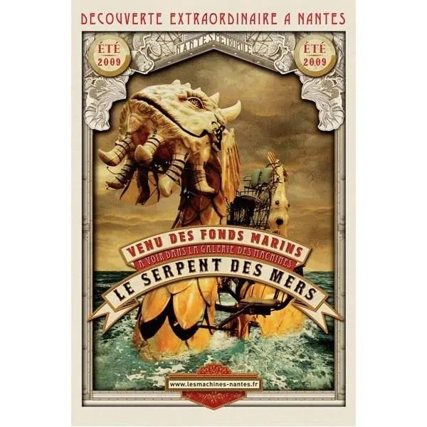 Runway-Magazine-Les-Machines-Nantes-Francois-Delaroziere-Pierre-Orefice-steampunk-mecanics-fashion-elephant-street
