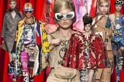 Frequently Asked Questions (FAQ) - RUNWAY MAGAZINE ®