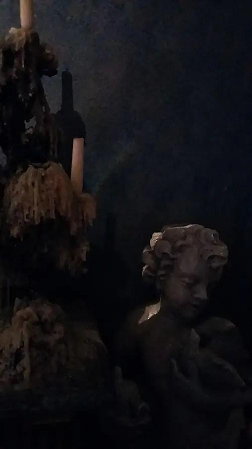 Runway-Magazine-Paolo-Calia-Les-Frigos-Eleonora-de-Gray-Guillaumette-Duplaix-Art-Decor-Federico-Fellini-Opera-Runway-USA-France