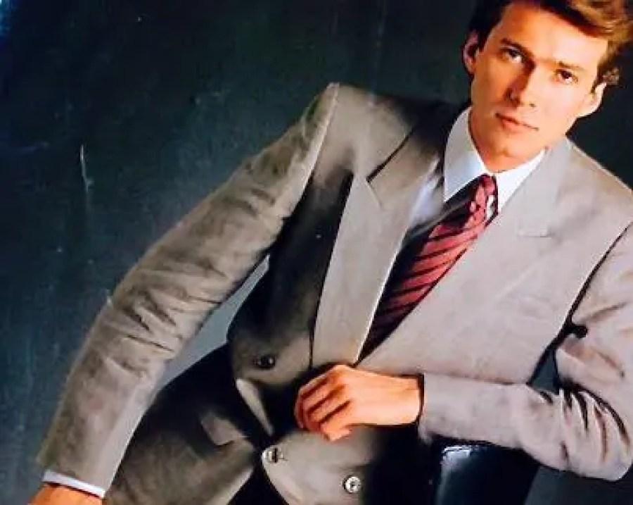 Runway-Magazine-Patrick-Cordier-Rettig-model