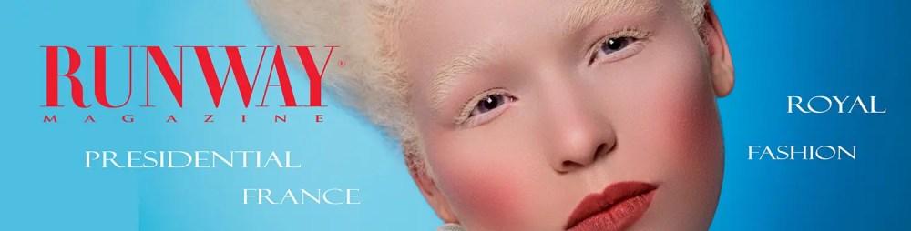 Runway-Magazine-Royal-Presidential-France-Fashion-First-Lady-Marianne