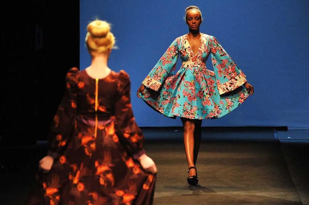 african-fashion-week-runway