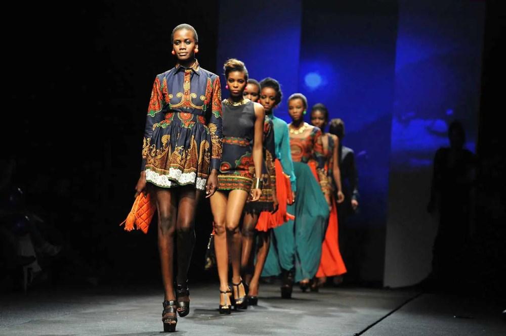 african-fashion-week