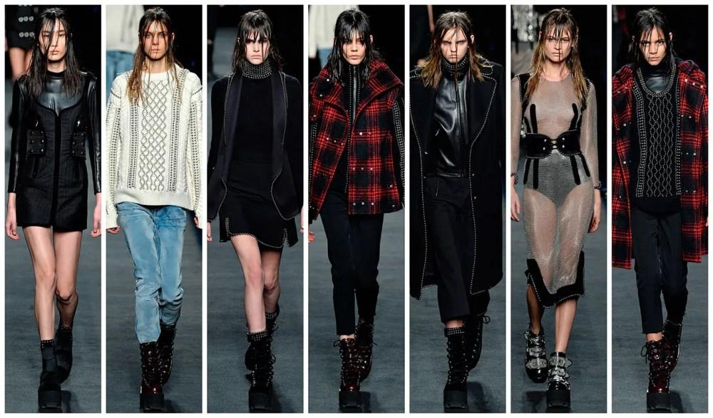 alexander-wang-fashion-designer-FW15-runway-eleonora-de-gray-runway-magazine