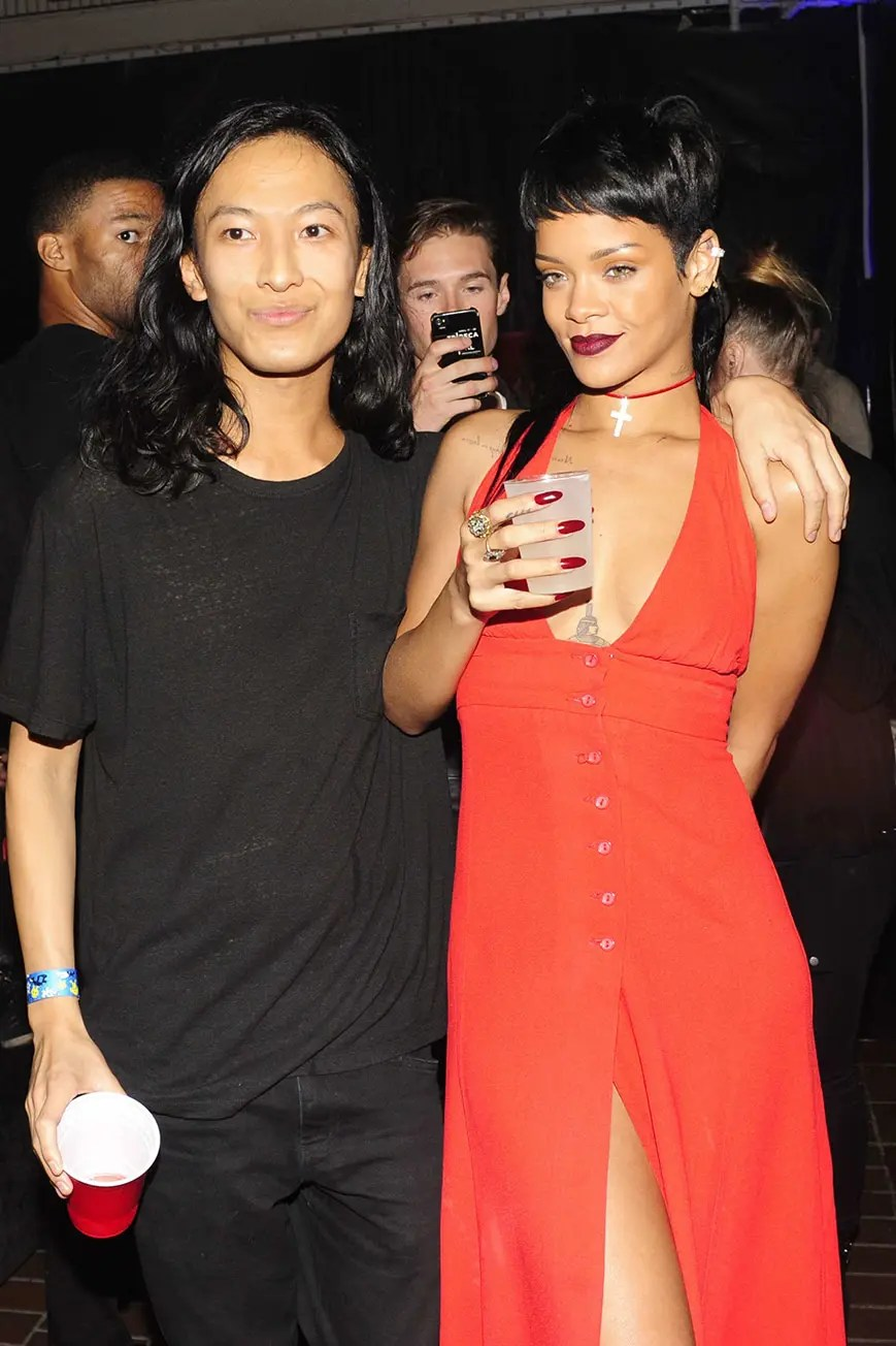 alexander-wang-rihanna-fashion-week-runway-eleonora-de-gray-editor-in-chief-runway-magazine