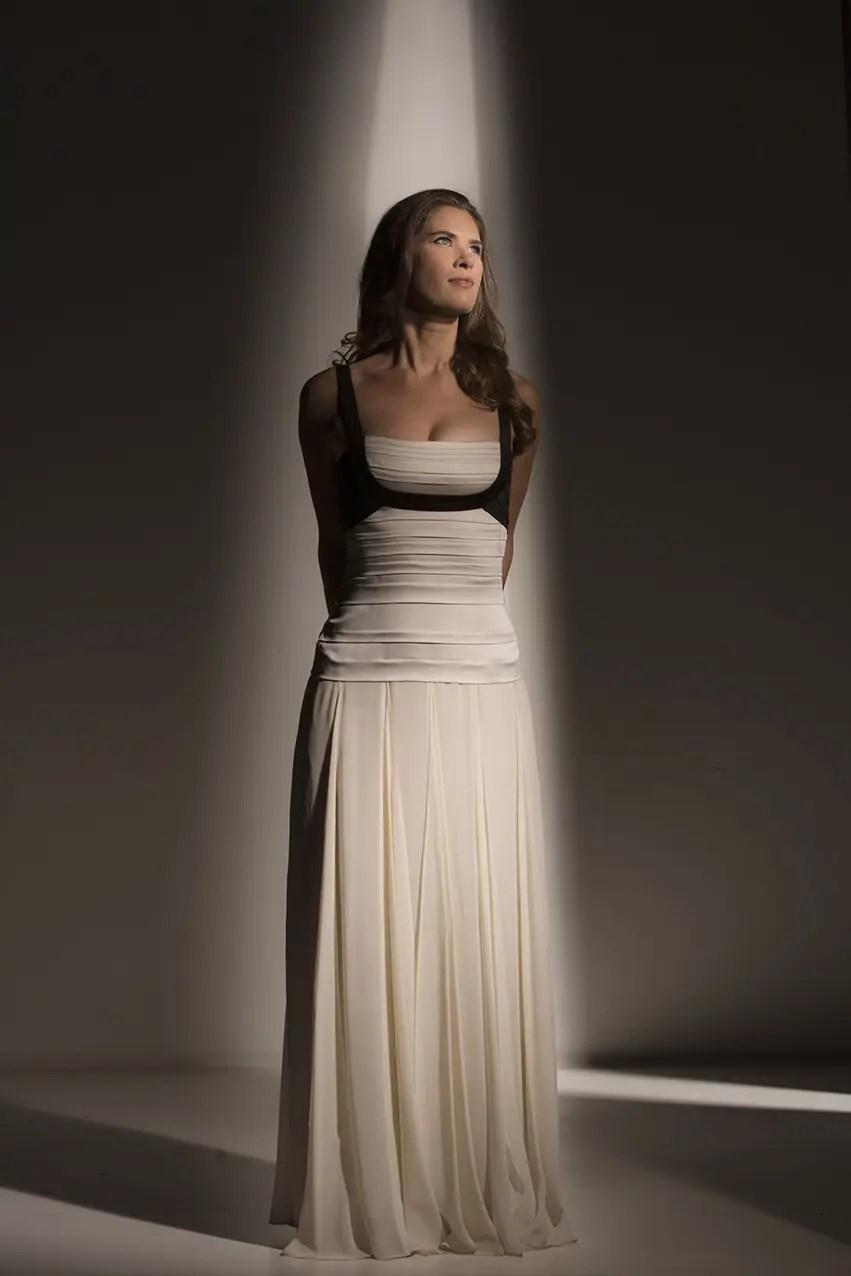aurelie-loilier-soprano-runway-magazines