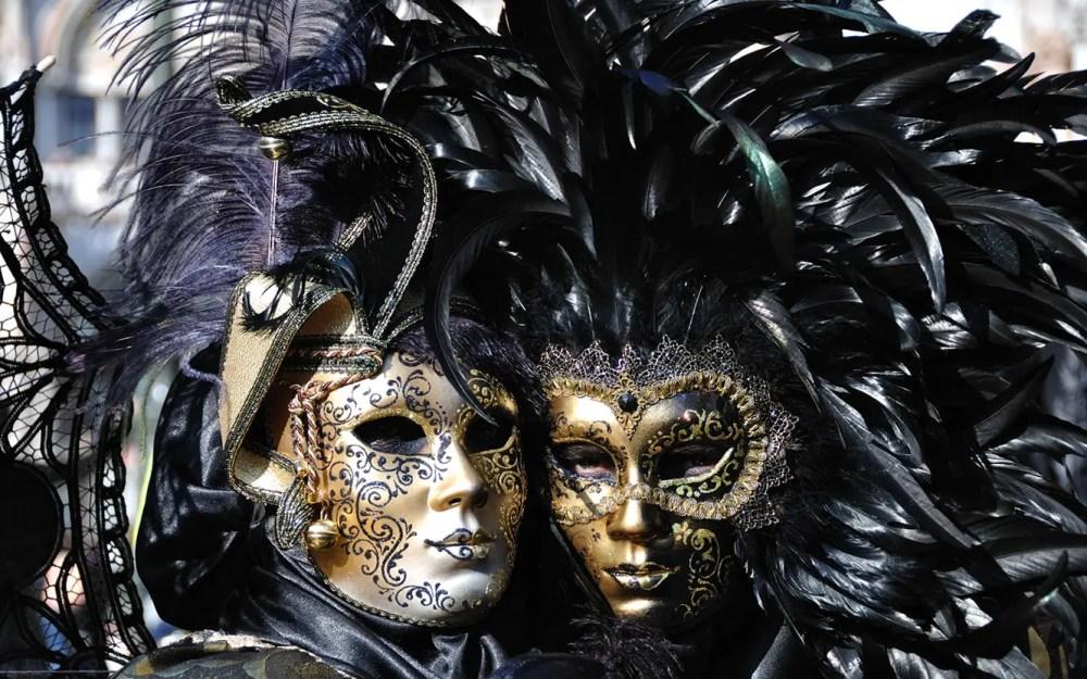carnival_of_venice-runway-magazine