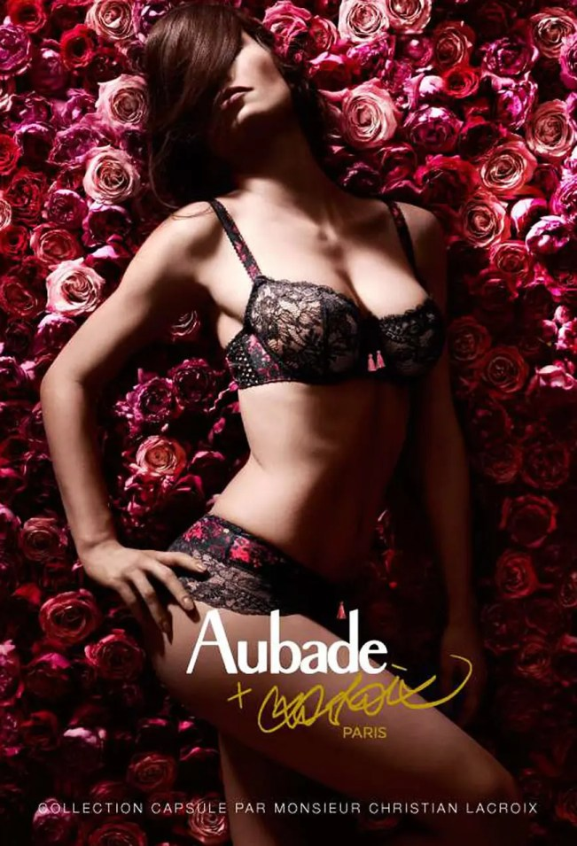 collaboration-aubade-christian-lacroix