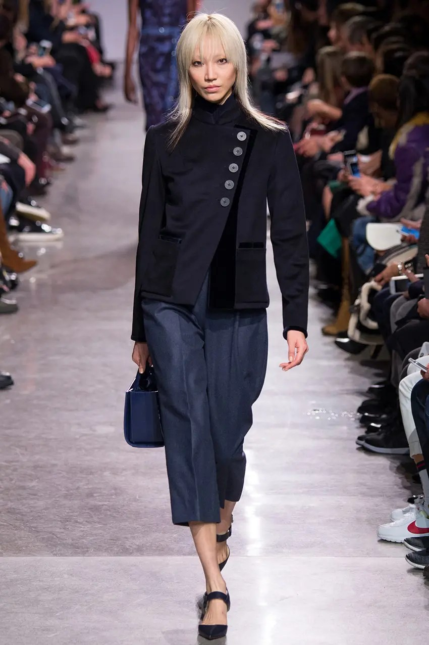 fashion-week-ny-automne-hiver-2016-2017-zac-posen-jupe-culotte-runway-magazine