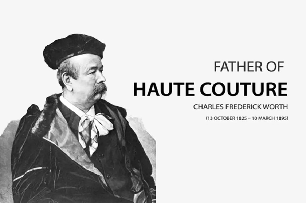 father-haute-couture-worth-history-runway-magazine