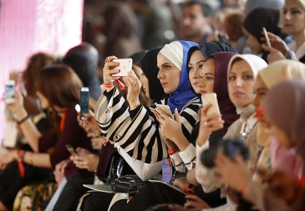 istanbul-fashion-week