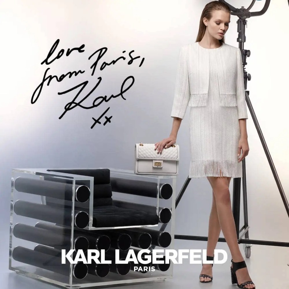 karl-lagerfeld-collection-2017-runway-magazine
