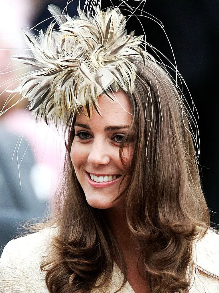 kate-middleton-philip-treacy-hats-eleonora-de-gray-editor-in-chief-runway-magazine