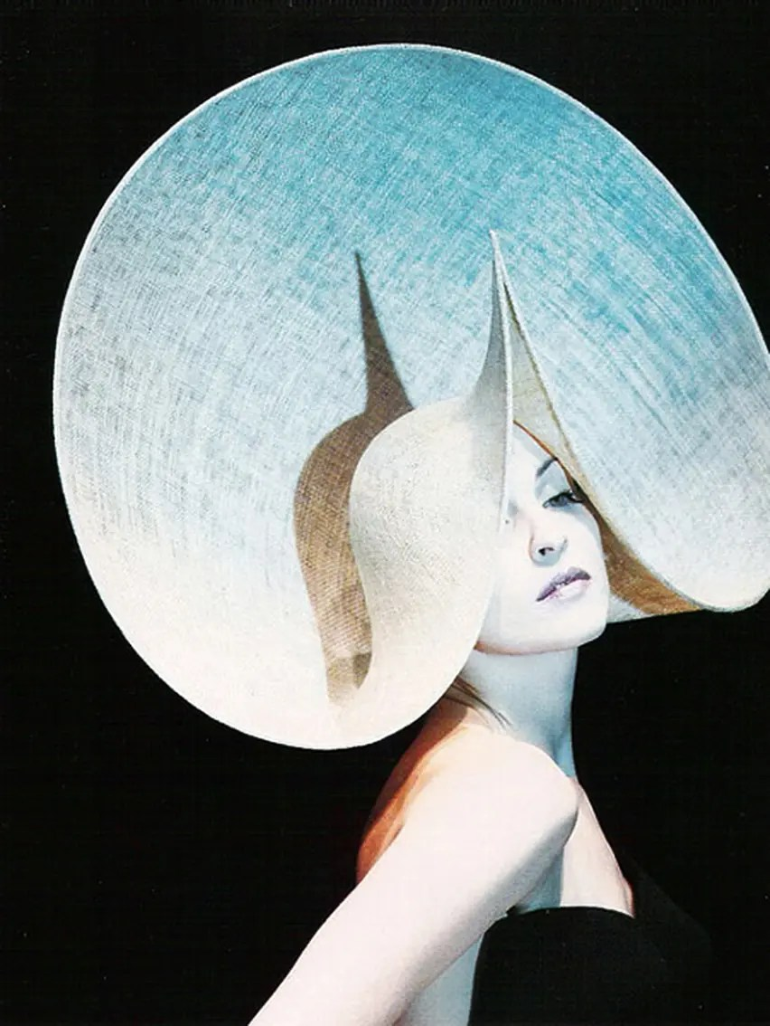 philip-treacy-hat-art-eleonora-de-gray-runway-magazine