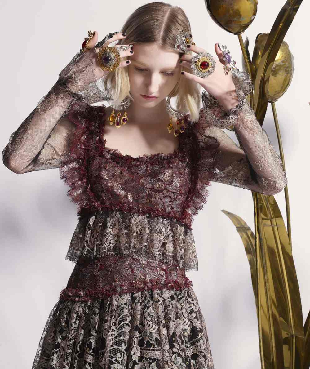 rodarte-autumn-dewilde-runway-magazine-066-final-JB