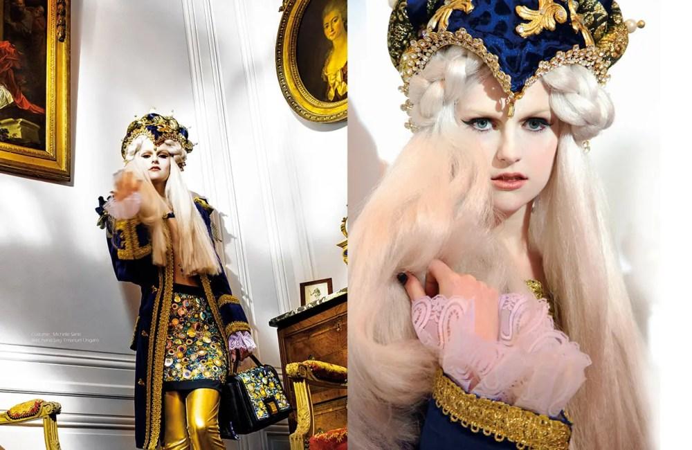 royal-dreams-costume-michelle-santi-runway-magazine-eleonora-de-gray-165