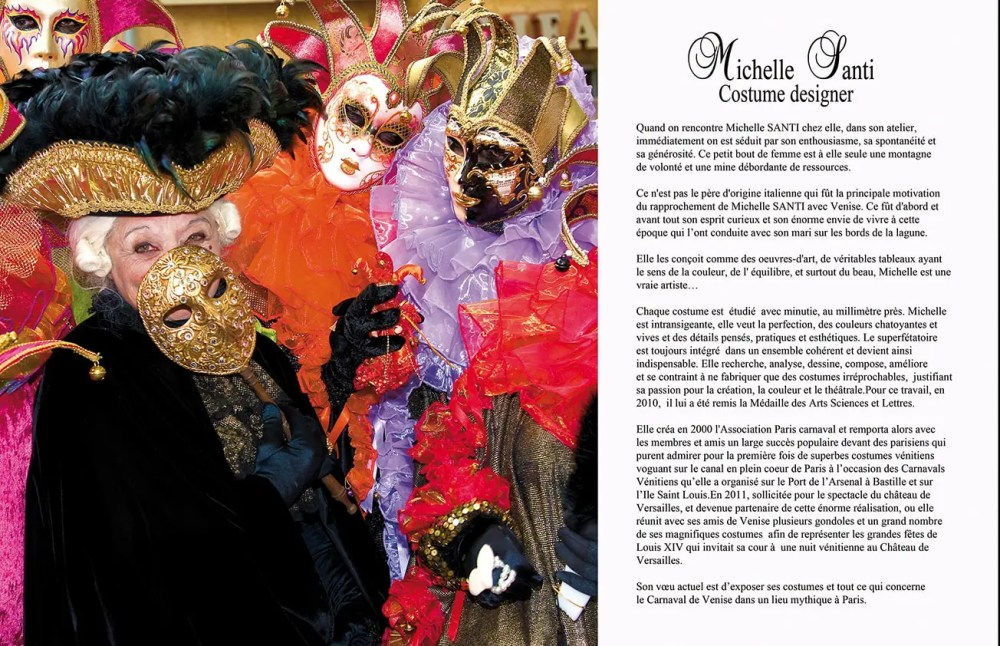 royal-dreams-michelle-santi-france-eleonora-de-gray-runway-magazine-issue2014