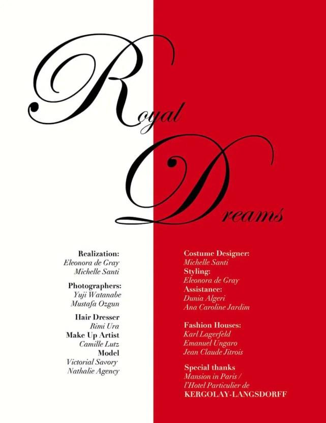 royal-dreams-runway-magazine-issue2014-eleonora-de-gray-editor-in-chief