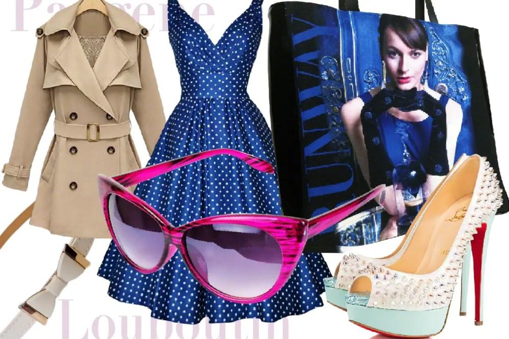 runway-look-official-runway-magazine-runway-shopping-bag-eleonora-de-gray-paris-new-york-los-angeles-stars