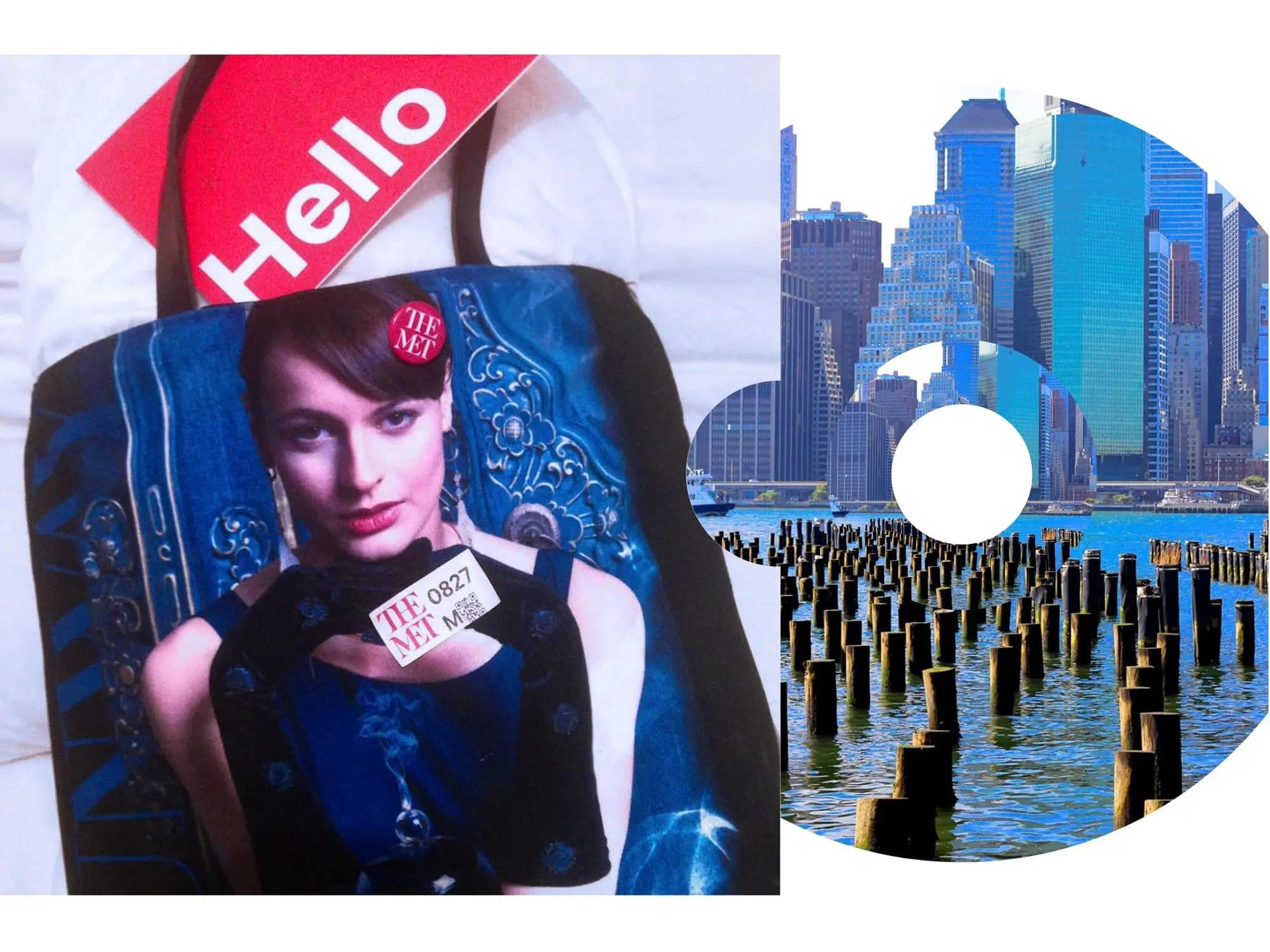 runway-look-official-runway-magazine-runway-tote-bag-eleonora-de-gray-paris-new-york-los-angeles-guillaumette-duplaix