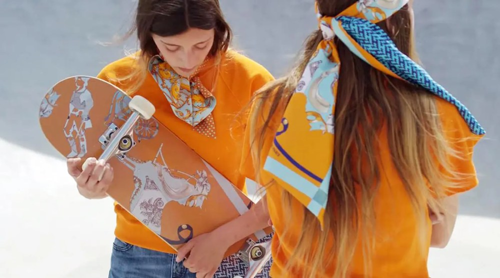 silk-scarf-hermes-skate-runway-magazine
