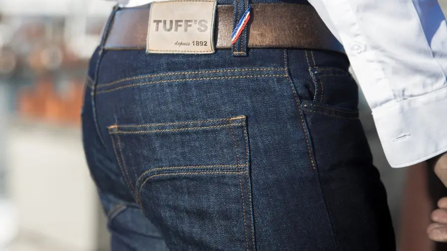 tuffs-jean-made-in-france-tuffery-eleonora-de-gray-made-in-france