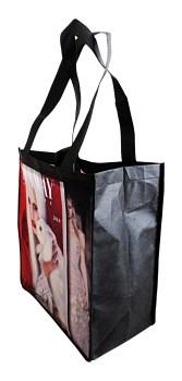 eco-bag2
