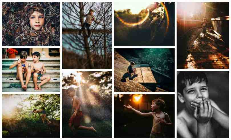 Favorite Outdoor Instagram Accounts @nicholettat