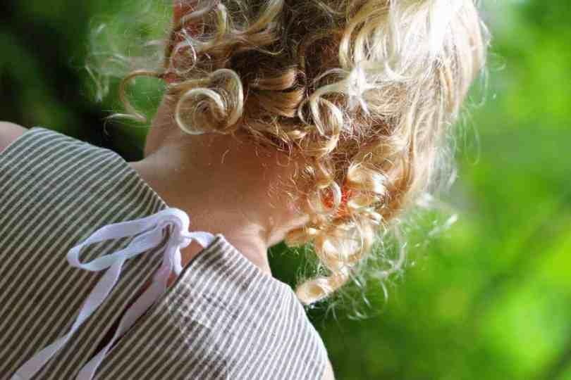 Moon Child UK - online children's clothing boutique