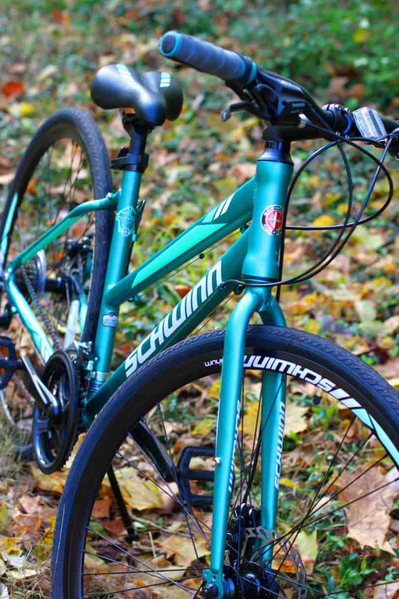 how to pick the right bike type for adults