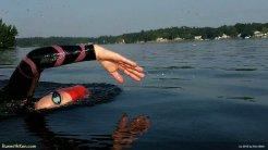 2012_08_04--GLRR_Multisport_Morning--Pic_016--(100_0002--003101)--now_720v--wmarked