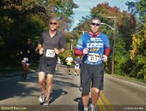 2012_10_07--Scituate_Duathlon--L1630360b--now_720v--wmarked