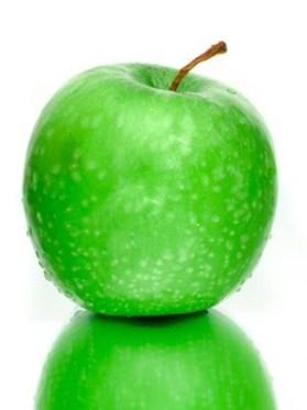 Gesunde Ernährung für starke Abwehrkräfte